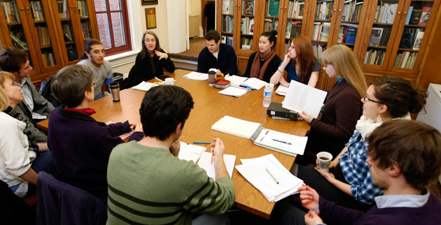 top schools for creative writing mfa Looking for the best creative writing colleges in the the best creative writing schools the best state universities in the country and has a top-notch mfa.