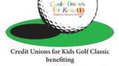 Aug. 26 golf tourney benefits hospital