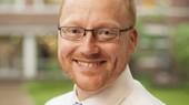 Creech to direct Vanderbilt Vaccine Research Program