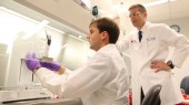 Vanderbilt and Human Vaccines Project launch initial studies to decode the human immune system