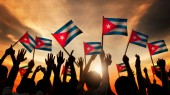 Op-ed: Cuba: notes from a frequent visitor
