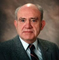 Leon W. Cunningham, Ph.D.