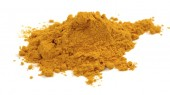 Curcumin's ability to fight Alzheimer's studied