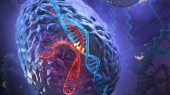 New data mining method reveals cancer-driving genes