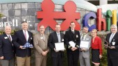Efforts to support employees in Guard, Reserve honored
