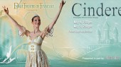 See 'Cinderella' performance at Barnes & Noble