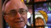 Memorial service set for Vanderbilt professor of church history