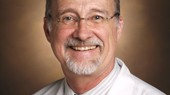 Dalley's contributions to anatomical sciences recognized