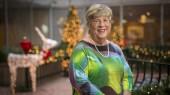 Liver transplant program celebrates 25 years of care