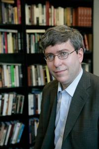 Dan Sharfstein