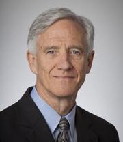 Tom Daniel, M.D.