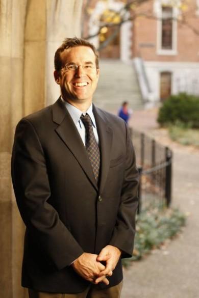 David E. Lewis (Vanderbilt)