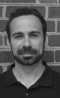 David Diehl