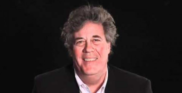 Writer David Maraniss to teach at Vanderbilt during spring 2013 semester | News | Vanderbilt University - David_Maraniss_fi-585x299