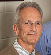 Jeff Davidson, Ph.D.