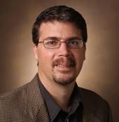 Sean Davies, Ph.D.