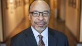 DeBaun's sickle cell disease research honored