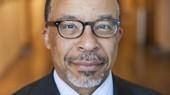 Vanderbilt's DeBaun to deliver annual Levi Watkins Jr. Lecture