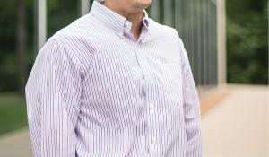 Dean Kim, general counsel, North American business units, Bridgestone Americas