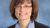 Deitte named vice chair of Education in Radiology