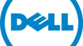 Save an extra 17 percent on Dell PCs and tablets