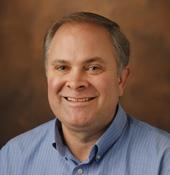 Jerod Denton, Ph.D.