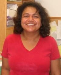Subhadra Gunawardana