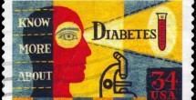 Grant to Vanderbilt historian will help fund book on diabetes