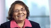 Renowned civil rights activist Diane Nash to deliver annual Walter Murray Lecture Feb. 25