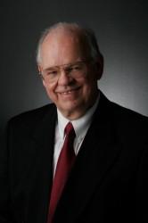 Dieter Sevin (Vanderbilt University)
