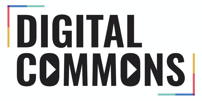 Learn about digital technologies for research and teaching at Digital Commons events