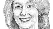 Glimcher to deliver Vanderbilt Prize Lecture