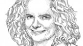Addiction science expert Volkow to speak Aug. 29