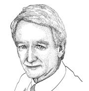 Jeffrey Whitsett, M.D.