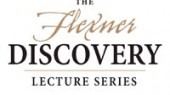 Diverse lineup set for Discovery Lecture series