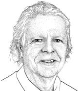 John Kappler, Ph.D.