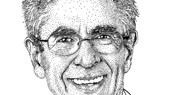 Nobel laureate Lefkowitz set for next Discovery Lecture