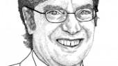 Harvard's Seidman to speak at VU