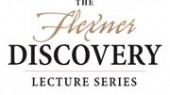 Discovery Lecture to feature panel