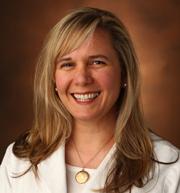 Katherine Dobie, M.D.