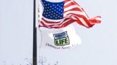 Organ donation flag-raising event set for April 17