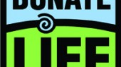 Annual Donate Life event set for April 25
