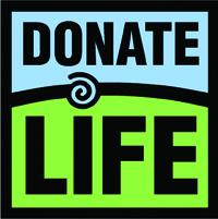 Donate_Life_logo