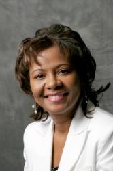 Donna Ford (Vanderbilt University)