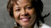 Vanderbilt education expert: Unintentional discrimination illegal, unacceptable