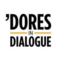 'Dores in Dialogue