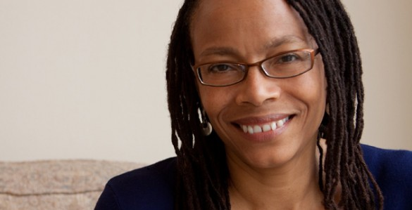 Dorothy E. Roberts: Fatal Invention: The New Biopolitics of Race