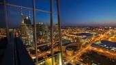 Vanderbilt experts can provide insights into Nashville's growth