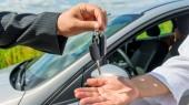 VUPD, Metro Police team up to offer teen driver awareness program