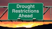 Measuring drought impact in more than dollars and cents